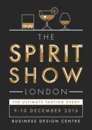 UK spirit show main