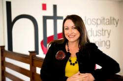 Jill Whittaker MD HIT Training (2)