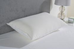 Sleep Better Pure Premier Iso-Cool Pillow