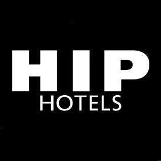 hip_hotels_logo