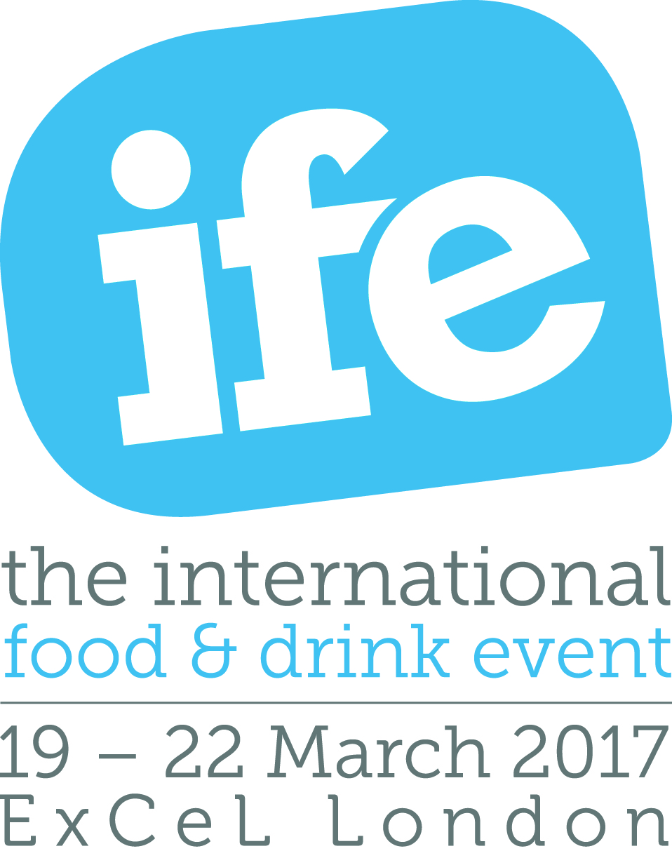 ife-2017-square-logo-cmyk
