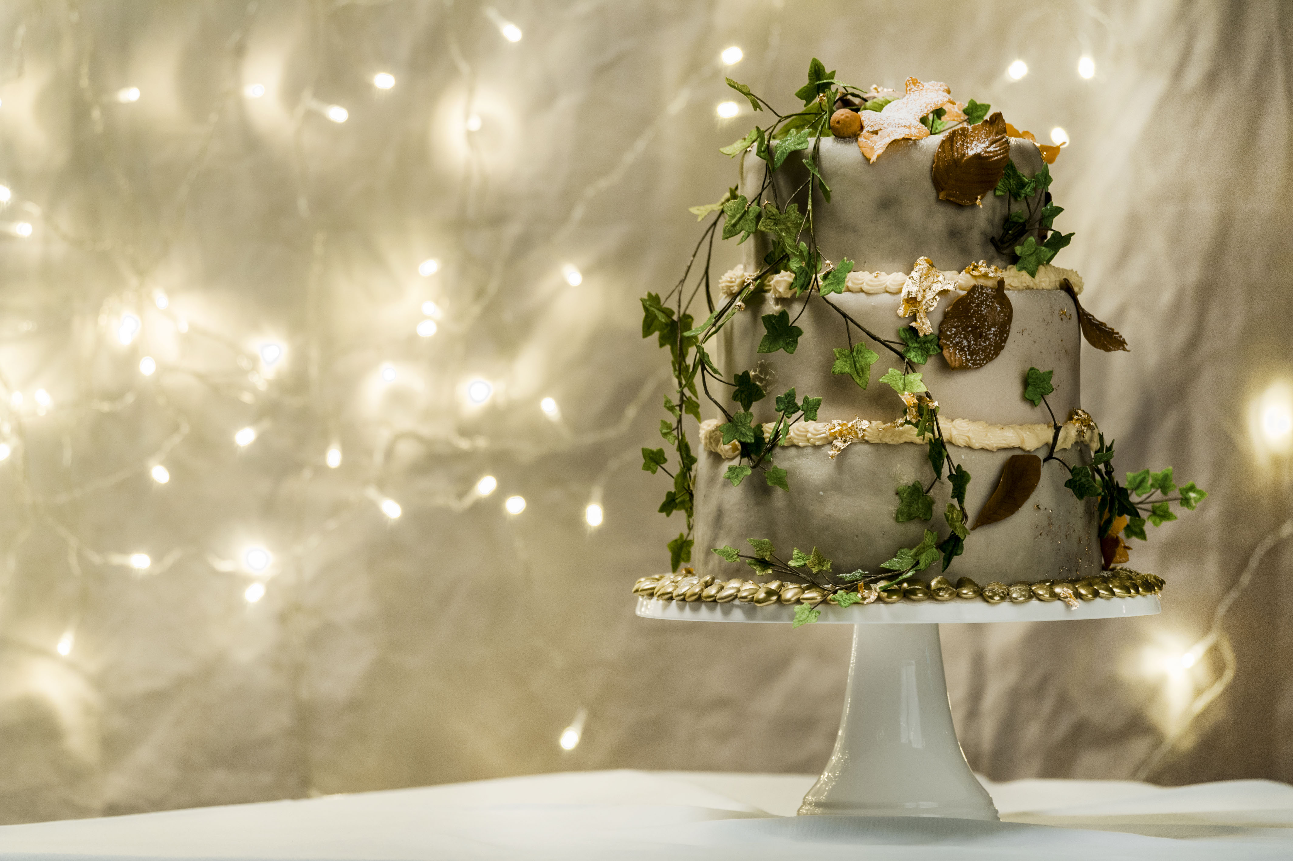 cake_169