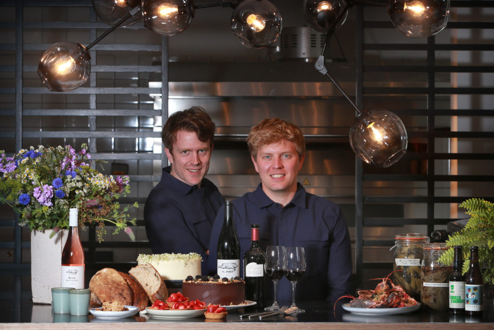 Quay Commons 1 SA : Ed and Dale of Quay Commons, Leith, Edinburgh.   Pictures by Photographer Stewart Attwood  T. 07850 449108 E. stewart.attwood@yahoo.co.uk      photography@stewartattwood.com                    . All images © Stewart Attwood Photography 2017. All other rights are reserved. Use in any other context is expressly prohibited without prior permission. No Syndication of Images by any third party or legal action will be taken.    Pictures by Photographer Stewart Attwood  T. 07850 449108 E. stewart.attwood@yahoo.co.uk      photography@stewartattwood.com                    . All images © Stewart Attwood Photography 2017. All other rights are reserved. Use in any other context is expressly prohibited without prior permission.