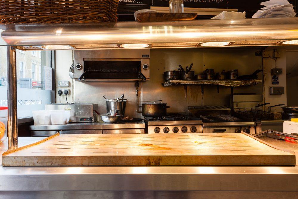 kitchen-1832511_1920