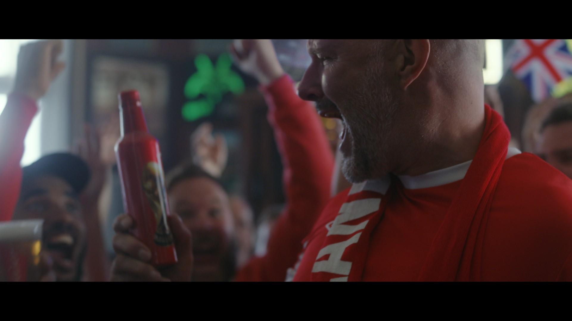 Good Budweiser World Cup 2018 - Fan_A  Photograph_146558 .jpg