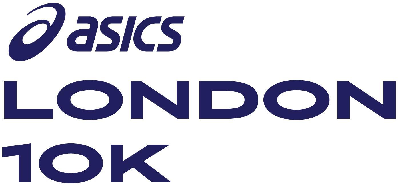 2019 asics london 10k