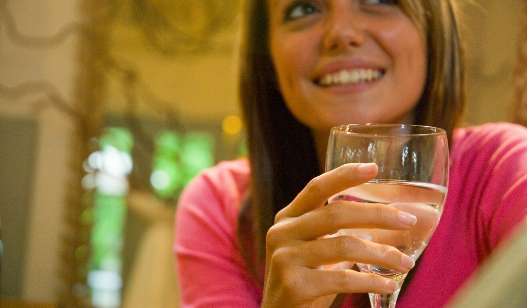 Raise a glass to celebrate English Wine Week 25 May-2 June